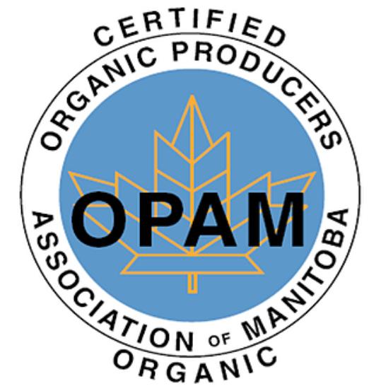 OPAM Inc